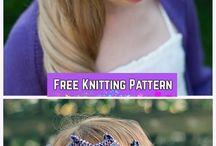 Girlpower crafts