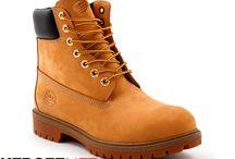 Greyder. Ботинки. Осень - зима 2015. Зима 2015 - 2016. / Теперь вы можете заказать качественную обувь от турецкого бренда Greyder на Kedoff.net. Бренд, работает с 1994 года и стал синонимом надежности и качества. Предлагает обувь для всей семьи, а особенно для активной и стильной молодежи.