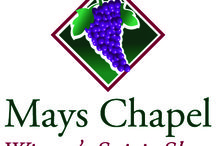 Graul's Wine Shops / We have three wine shops located in Mays Chapel, Ruxton and St. Michaels.