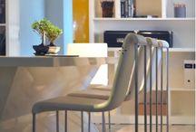 Office Design Projects by Atilgan Tasarım / Atılgan Tasarım Ofis Projeleri