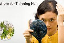HAIR REMEDY