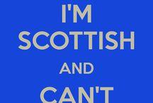 Scotland / Scotland