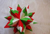 Origami genial