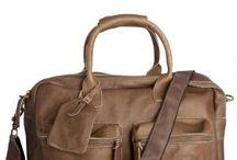 Bags / Bags bags bags
