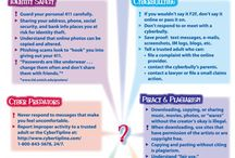 Venus Technologies Inc - Cyber Safety / This pin board is for Venus Technologies Inc.