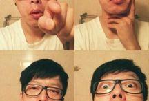 cuteee_asian
