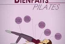 exercice  pilate