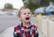 Social Emotional Health in Kindergarten