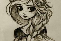 draw MeMe