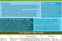 C Diet GI Diet