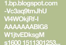 Σταυροβελονιά δεντράκι
