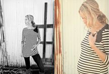 Maternity Gorgeousness