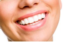 Smart Teeth - Best Dentist Wichita / Fresh, Efficient, and Affordable!