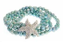 Beach-Themed Jewelry
