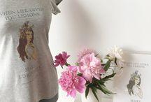Artemi Rose Boutique / https://www.etsy.com/shop/ArtemiRoseBoutique