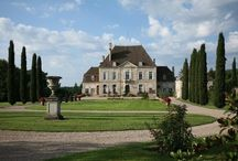 #CASTLE for sale in #BURGUNDY
