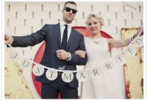 > Wedding <