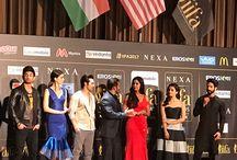 IIFA Awards 2017