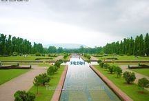 Jharkhand,India