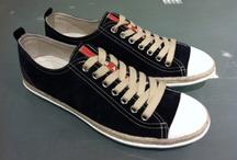 shoes ideas