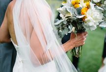 Bryllupshår