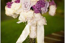 Florals, bouquets, centerpieces