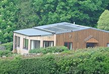 Devon Self-catering Accommodation / Great cottages and self-catering properties for your holiday in Devon.