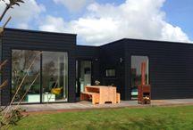 Florizand Terschelling Midsland vakantiehuisje / Ons mooie vakantiewoning Florizand is te huur vanaf 01 april maar nu al te reserveren. Kijk voor meer informatie op www.florizand-op-terschelling.nl