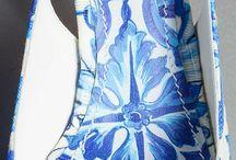 BiBlu: Niebieski Bucik