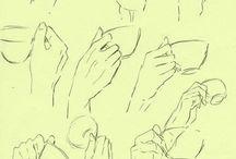 Рисули