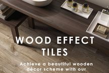 On The Blog / Find hints, tips and our latest ranges on our CTD Tiles Blog! The Uk's #1 for tiles!