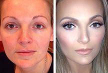 mario devivanovic makeup