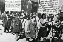 Civil War in Greece 1946-1949