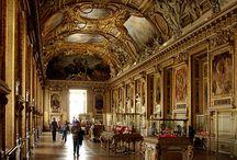 Μουσείο Louvre