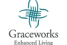 Service Lines - Enhanced Living / We provide safe homes for individuals with developmental disabilities. We offer a choice of 29 residential group homes in Butler, Greene, Hamilton and Montgomery counties as well as a day program. For more information call  513-612-6500. www.graceworksenhancedliving.org