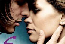 My Favorite Contemporary Romance Novels!