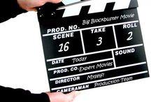 Projectkamp | Filmpkamp