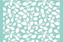 Craft / Crafting patterns / Ideas