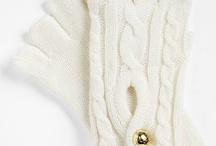 Перчатки,рукавички ,митенки