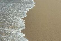 Coast Guard Beach, Eastham, Cape Cod