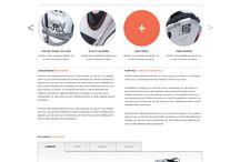 Design_UI/UX