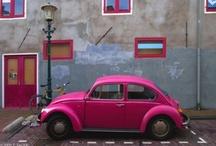 vehicles / by Shayna Coldivar