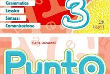 Guide italiano