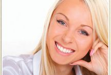 Invisalign Dentist Irmo SC / The top choice for Invisalign dentist, in Irmo SC 29063, works at Raman Orthodontics. We are pleased to offer clear dental aligners to our patients who are candidates. This cosmetic braces are a discreet orthodontic option for adults who wish to have their teeth straightened through orthodontic treatment.
