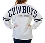Dallas Cowboys Americas Team / Dallas Cowboy Football tail gating and gear / by Misty Martinez