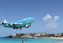 ST MAARTEN | Travel Sweet Travel / Os achados das nossas viagens por SINT MAARTEN/ SAINT MARTIN, no Caribe, na nossa Vida Wireless. O que encontramos enquanto viajamos e trabalhamos ao mesmo tempo