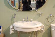 wnętrza_łazienka