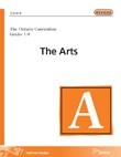 Teaching - V. ARTS / Visual Arts sites