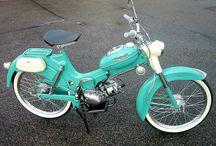 mopeder-mc