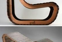 We Love Cool Design